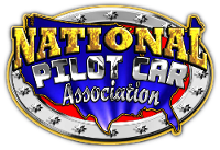 National Pilot Car Association